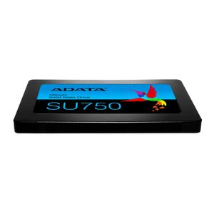 A-DATA SU750 256GB SATA SSD (ASU750SS-256GT-C)