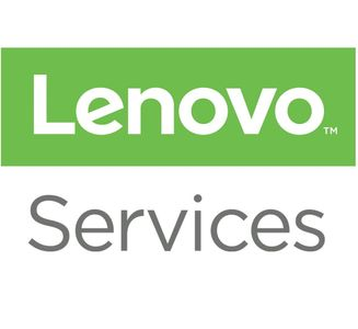 LENOVO 5Y Onsite NBD extension from 3Y Onsite NBD (5WS0V07052)