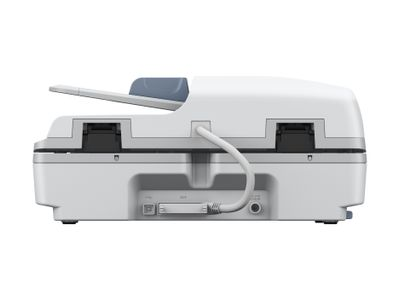 EPSON WORKFORCE DS-7500 SCANNER A4 /40 PPM / 1200DPI / USB       IN PERP (B11B205331)