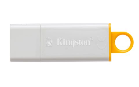 KINGSTON DTIG4 8GB USB 3.0 Gen4 (DTIG4/8GB)