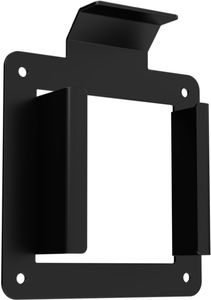 AOC BRACKET MOUNT FOR 19-24IN MONITORS FROM THE 60 ID ACCS (VESA60)
