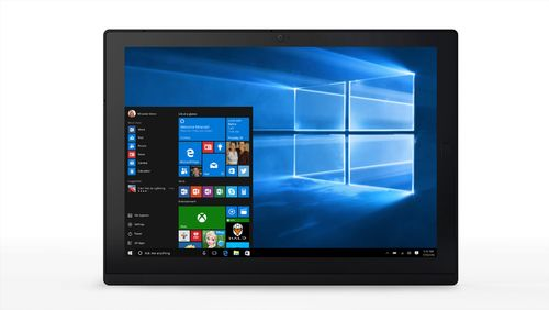 LENOVO TP X1TABLET I7-7Y75 8/256G W10P                                  IN SYST (20JB003NMX)