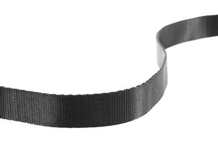 PEAK DESIGN Leash (L-BL-3)