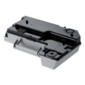HP Samsung MLT-W606 Toner Collection Unit (SS844A)