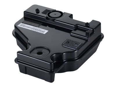 HP SAMSUNG MLT-W709 Waste Toner Container (SS853A)