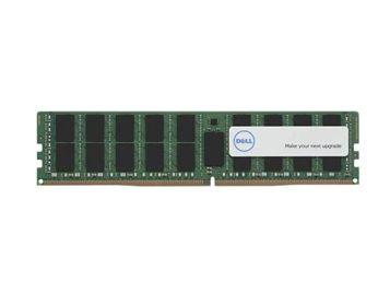 DELL 32GB 2Rx4 DDR4 RDIM 2400MHz Factory Sealed (0CPC7G)