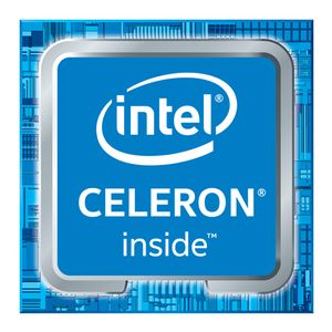 INTEL CPU/ Celeron G4930T 3GHz LGA1151 Tray (CM8068403379313)