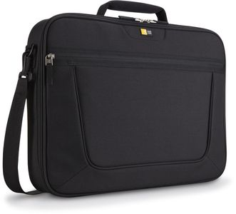CASE LOGIC Laptop Case bis 39cm (15,6) (VNCI215)