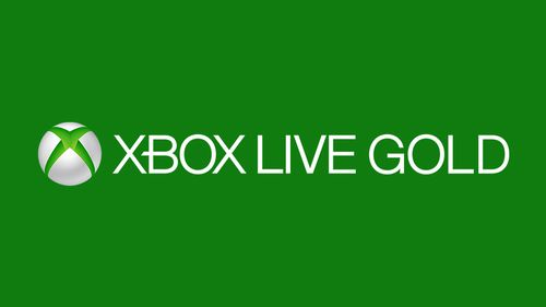 MICROSOFT MS ESD Xbox LIVE 3 Month Gold Eurozone Online ESD R17 (S2T-00009)