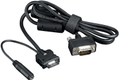 OPTOMA Cable Universal D-Sub & Audio Out ML550