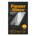 PanzerGlass IPHONE 6/6S/7 PRIVACY