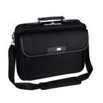 TARGUS Deluxe Notebook Bag - Trademark Series CN01 16""