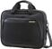 "SAMSONITE Vectura Slim Bailhandle 13.3"" ICT"
