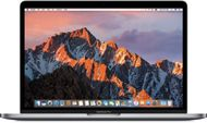 "APPLE MacBook Pro 13"" Retina m/Touch Bar Space Gray, Quad-core i5 2.4GHz, 8GB RAM, 256 SSD, Intel Iris Plus Graphics 655 (MV962H/A)"