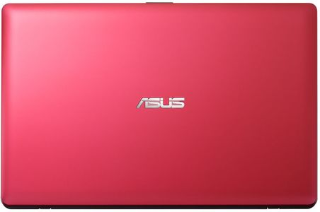 ASUS Lcd Cover Assembly (90NB02X8-R7A010)
