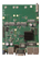 MIKROTIK RouterBOARD M33G with