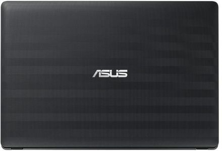 ASUS LCD Cover (90NB0331-R7A010)