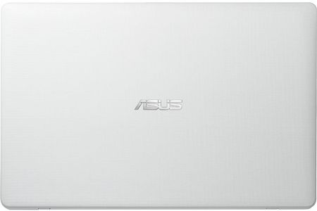 ASUS LCD Cover Assembly (90NB02X1-R7A010)