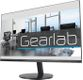 "GEARLAB 24"""" WQHD IPS LED Monitor"