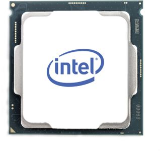 INTEL Core i3-9100F 3.6GHz LGA1151 Step RO Boxed (BX80684I39100F)