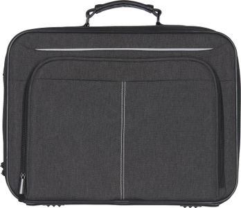 GEARLAB Houston 16'' Clamshell Bag PLPD19 (GLB202500)
