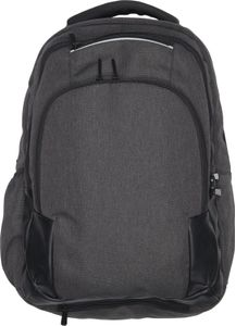 GEARLAB Oakland 15.6'' Backpack PLPD19 (GLB203500)