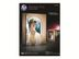HP Premium Plus glanset fotopapir – 20 ark/13 x 18 cm