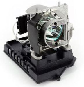 CoreParts Projector Lamp for Optoma (ML12587)