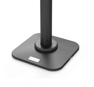 COMPULOCKS Free Standing Base for Rise (TCDP8FB)