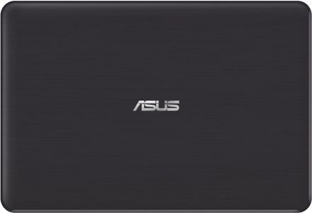 ASUS LCD Cover ASM (90NB09S1-R7A010)