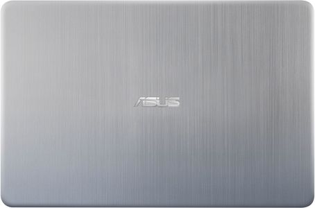 ASUS LCD Cover Assy (90NB0B03-R7A010)