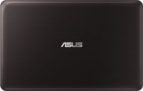 ASUS LCD Cover Assy (90NB0A01-R7A010)