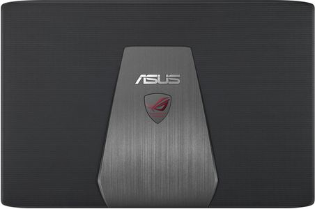 ASUS LCD Cover ASM (90NB07Z1-R7A010)