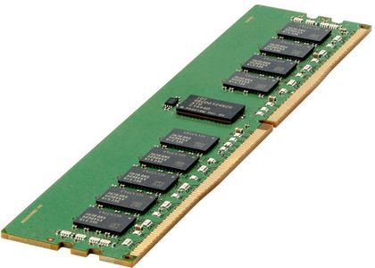 Hewlett Packard Enterprise 16GB 2RX8 PC4-2933Y-R RAM . MEM (P00922-B21)