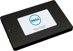 DELL 256 GB INTERNAL SSD UPGRADE KIT .