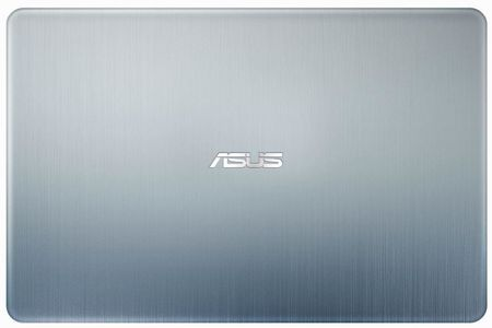 ASUS LCD Cover Assembly (90NB0CG3-R7A000)