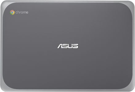 ASUS LCD Cover Assembly (Black) (90NX00Y3-R7A010)