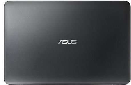 ASUS LCD COVER ASM(S) (90NB0628-R7A000)