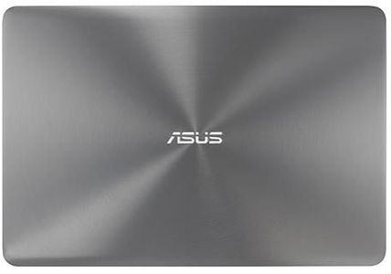 ASUS LCD COVER ASSY (90NB06K2-R7A000)