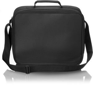 DELL Projector Soft Carry Case (CSE-S300)