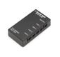 BlackBox 4-Port Modem Splitter - 4 port Factory Sealed
