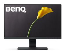BENQ GW2480T 23.8inch IPS Resolution: 1920x1080 cable:HDMI TCO 7.0 ES7.0 EPEAT