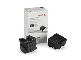 XEROX Ink black for 8570 2 sticks 4300 pages