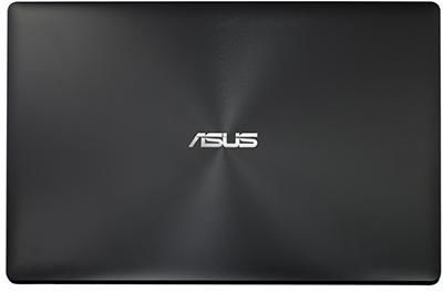 ASUS LCD COVER ASSY WEDGE (90NB04X6-R7A010)