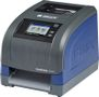 BRADY i3300 Industrial Label Printer