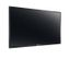 "AG NEOVO 32"" indoor digital sinage/ Video Wall 16/7 - 02 Bulk"