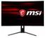 MSI Optix MAG322CQR