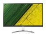 ACER RC271U 27 2560 x 1440 HDMI DisplayPort 60Hz  (UM.HR1EE.015)