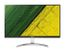 "ACER 27"" LED RC271U 2560x1440 IPS, 4ms, FreeSync, Speakers, HDMI/ DP/ USB-C"