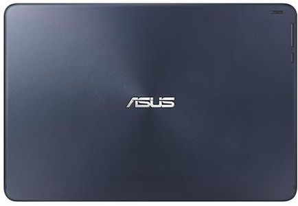 ASUS Pad Cover Assy (90NB0531-R7A000)